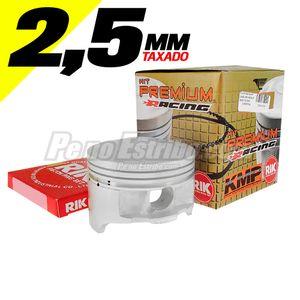 psitao-bros-ohc-2-5mm