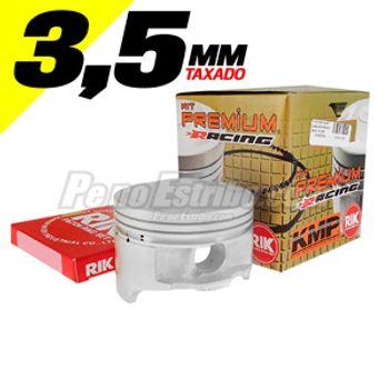 psitao-bros-ohc-3-5mm