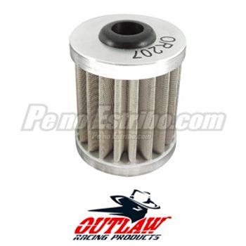filtro-de-_leo-reutiliz_vel-para-kxf250f-rmz250-rmz450-tumb
