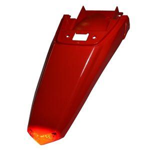 paralama_circuit_vermelho_com_led_crf_230