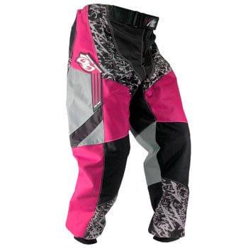calca-motocross-infantil-insane-rosa-293d