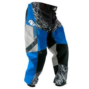calca-motocross-infantil-insane-289d