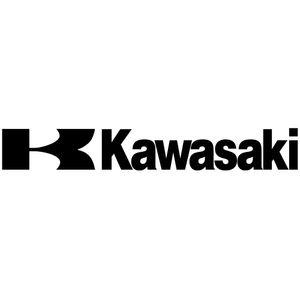 2083770015021_Adesivo_Logo_-Kawasaki_-preto