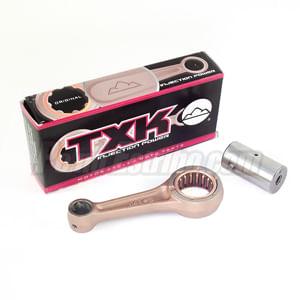 biela-txk-xt255-ttr230-tumb