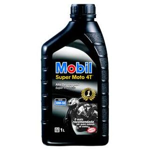 2000169995023_oleo_Mobil_Super_Moto_4T_20W50