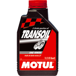 2086160815027_oleo_de_Caixa_Motul_Transoil_10W30