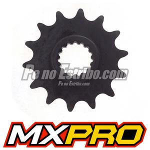 2089000815027_Pinhao_15D_-_MXPRO_-_DRZ400