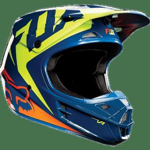 2073901380562_Capacete_FOX_V1_Race_NBR_-_Azul_Marinho_Amarelo