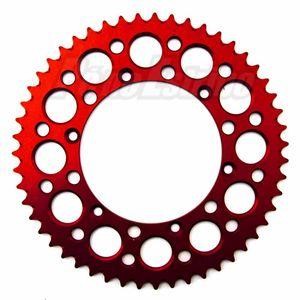 2106300030483_Coroa_Aluminio_7075_MXPRO_CRF230