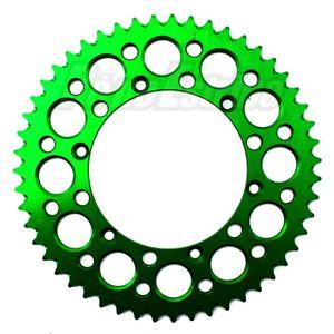 2106330040506_coroa_aluminio_7075_MXpro_CRF150