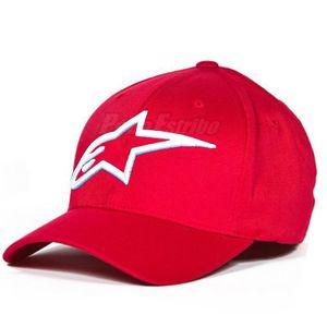 2103731455007_Bone_-ALPINESTARs_Logo_Astar_ASC_Flexfit_vermelho