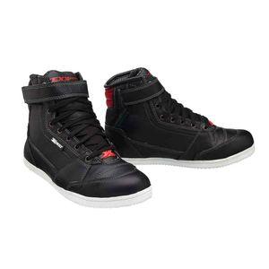 2121660010401_Bota_Sneaker_TEXX_Stopwater
