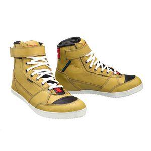 2121660320395_Bota_Sneaker_TEXX_Stopwater