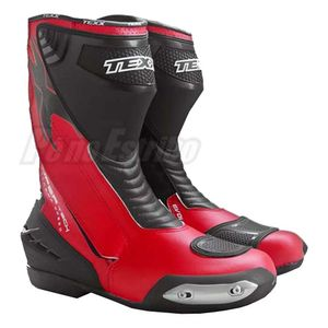 2121760030446_Bota_Sport_TEXX_Super_Tech