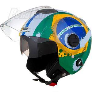 2128291020564_Capacete_PRO_TORK_New_Atomic_Brasil