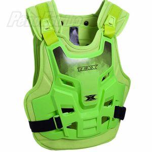 2128310045912_colete_cross_texx_evolution_shield_verde