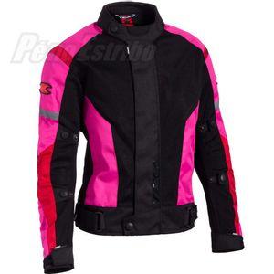 2123511035120_Jaqueta_TEXX_Saga_Summer_Lady_pink_fren