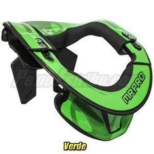 neck_brace_verde