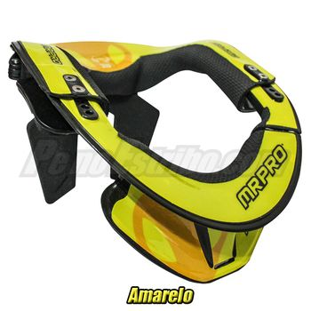 neck_brace_amarelo