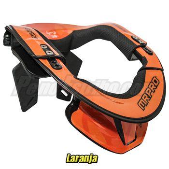 neck_brace_laranja