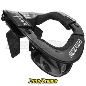 neck_brace_preto