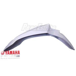 2028560125023_Paralama_Dianteiro_Yamaha_TTR230_XTZ125