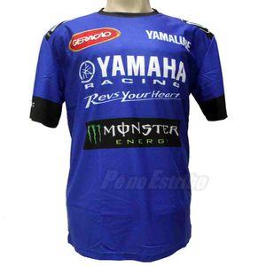 2107040025074_Camiseta_Yamaha_Geracao_AZW_azul_1
