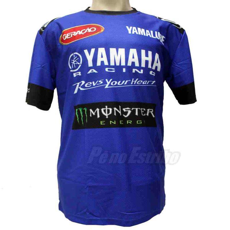 3990e6fa51 2107040025074 Camiseta Yamaha Geracao AZW azul 1.  2107040025074 Camiseta Yamaha Geracao AZW azul 1   2107040025074 Camiseta Yamaha Geracao AZW azul 1