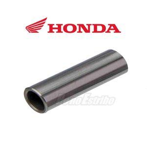 2091630815025_Pino_Pistao_CB300_Original_Honda