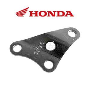 2099120815029_Placa_Superior_Esquerda_Fixacao_Motor_CRF230_CRF150