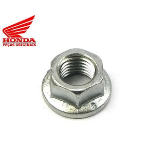 2105809995026_Porca_Flange_10mm_Original_honda