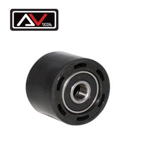 2096590015027_rolete_corrente_CRF450_avtec_preto