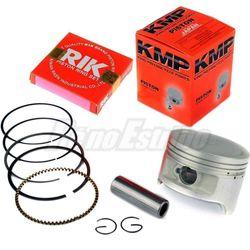 2098230815028_Kit_Pistao_KMP_RIK_CBX_200_XR200_NX200
