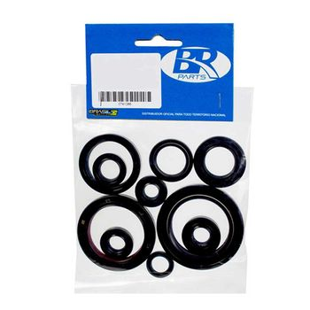 2085000815029_Kit_Retentor_Motor_BRparts_YZ250