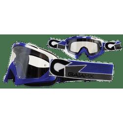 2096280025022_oculos_Gaia_MX_Radical_Blue