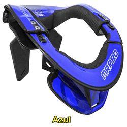 2054400025024_protetor_de_Pescoco_neck_brace_azul