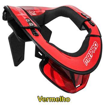 2054400035023_protetor_de_pescoco_neck_brace_vermelho