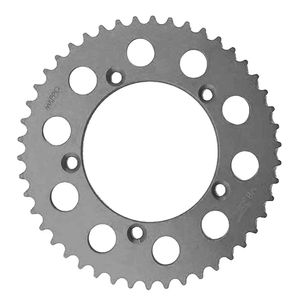 2106390760444_Coroa_Aluminio_7075_MXPRO_KTM65_polido