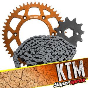 10600106439862_Kit_Relacao_Aluminio_SUPERSPROX_KTM_125_250_350_450_530_P250