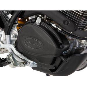209355_protetor_motor_colocado_PT
