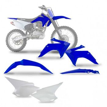 2090140025023_kit_plastico_2015_azul