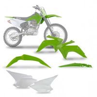 2090140045021_kit_plastico_2015_verde