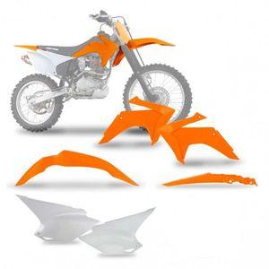 2090140085027_kit_plastico_2015_laranja