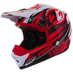 212890_capacete_th1_fast_lap_bc_vm_frontal