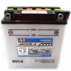 2129300815027_Bateria_Moura_MV5_D_Fechada
