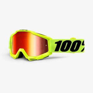 2129770075020_Oculos_100_Fluo_Yellow_1