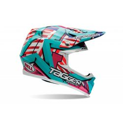 212994002_capacete_bell_moto_9_tagger_trouble