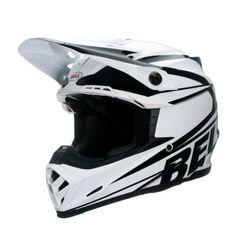 212996012_capacete_bell_moto_9_tracker_black_2