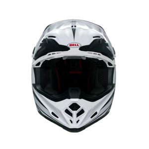 212996012_capacete_bell_moto_9_tracker_black_1