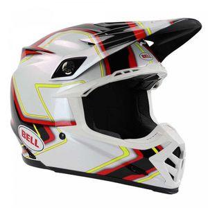 212998012_capacete_bell_moto_9_pace_black